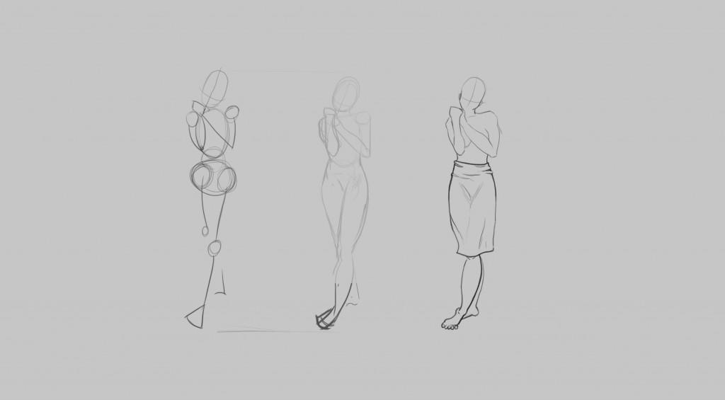 doodles7