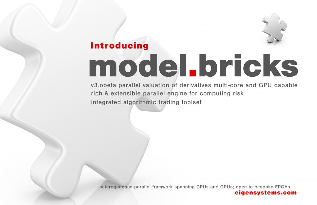 postcard-for-model-bricks